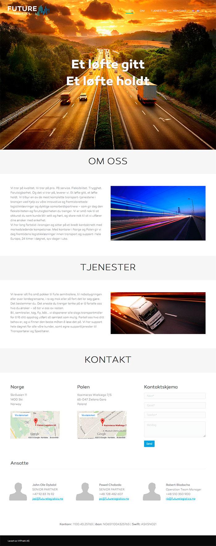 portfolio-future-logistics2